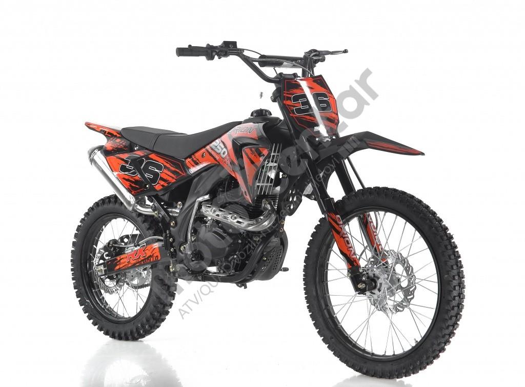 Moto Centar Atvquad Vozila I Cross Motocikli