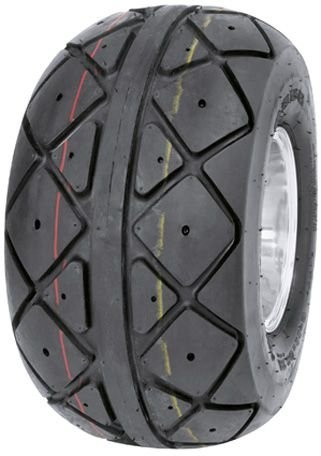 atv guma 18x10-10 Duro Top fighter
