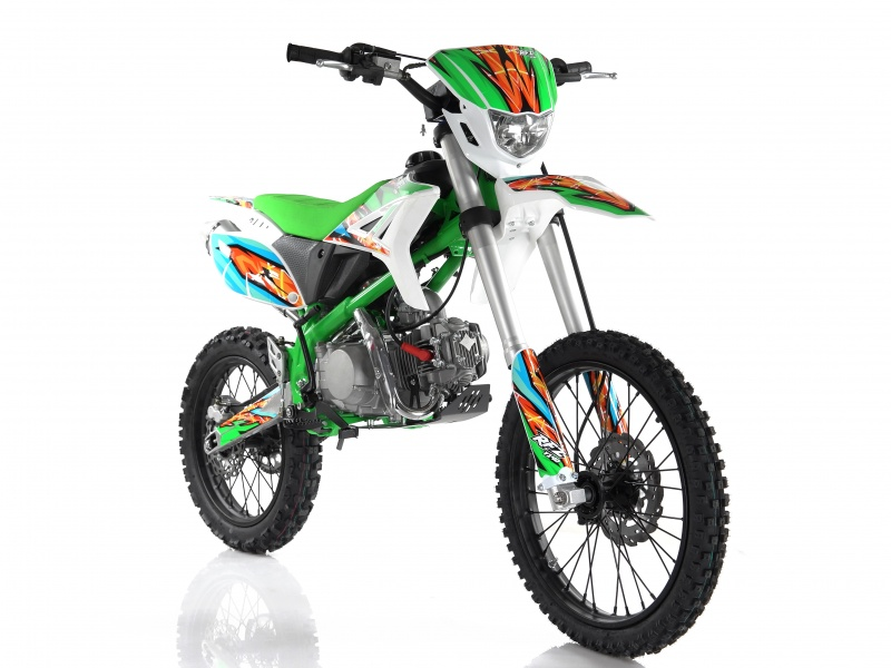 ORION RFZ 140 19/16 OFF ROAD